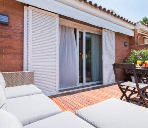 Reformas viviendas en Barcelona