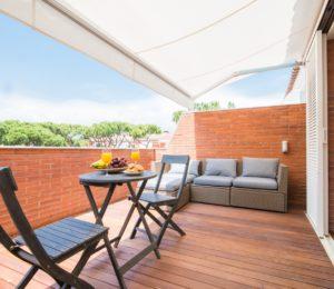 reformas integrales de viviendas en Barcelona