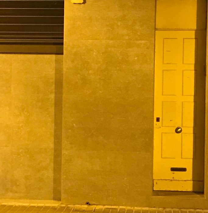 reformas fachadas Barcelona- Home Style2