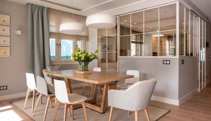 reformar vivienda en Barcelona