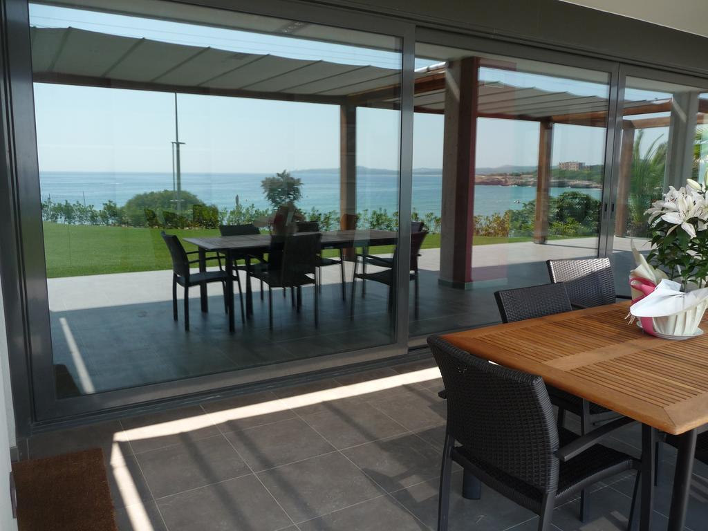 reforma terraza suelo exterior