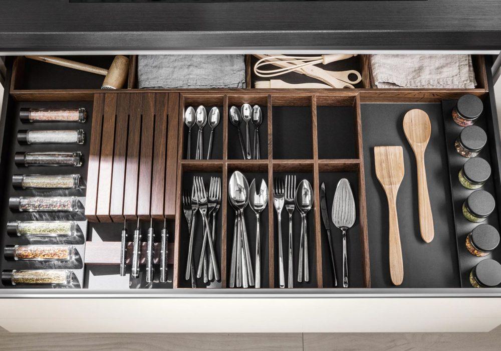 muebles accesorios cocina