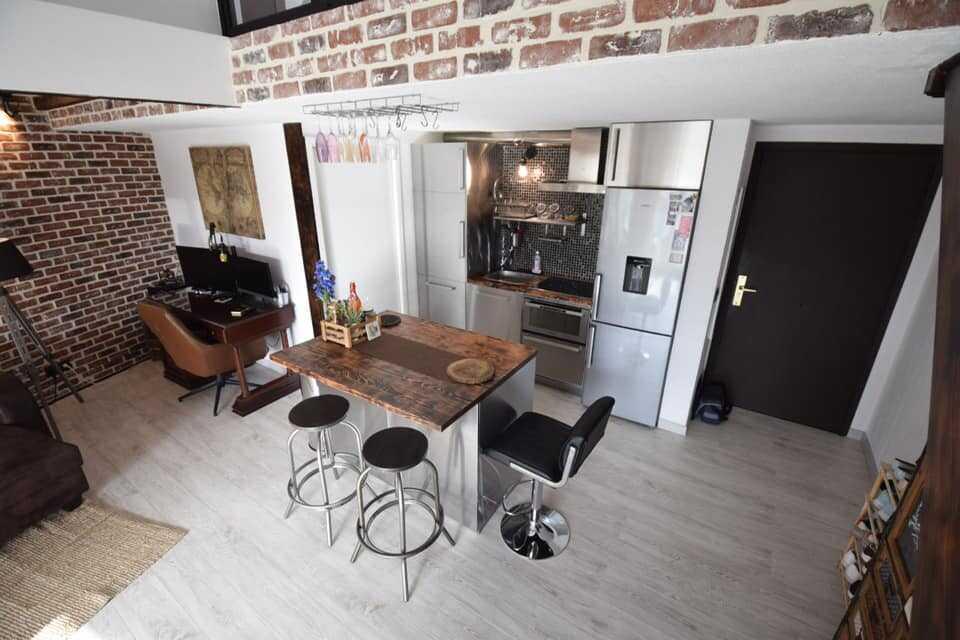 reformas piso en Barcelona 10