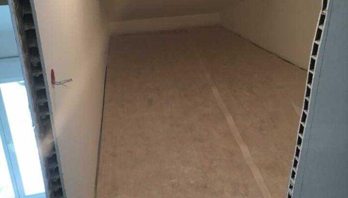 reformas piso en Barcelona 41