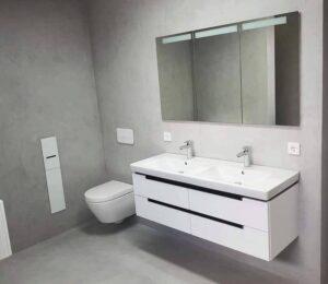 Baños Grifos de lavabo