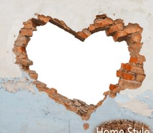 Empresa de derribos y demoliciones en Barcelona