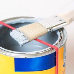 Pintura y pintores en Barcelona