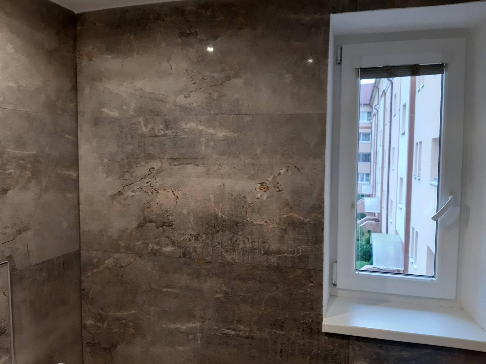 Reformas integrales viviendas Barcelona reforma baño azulejos