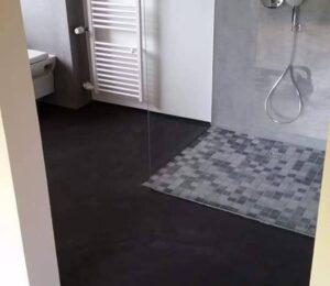 cambio bañera por ducha en Barcelona