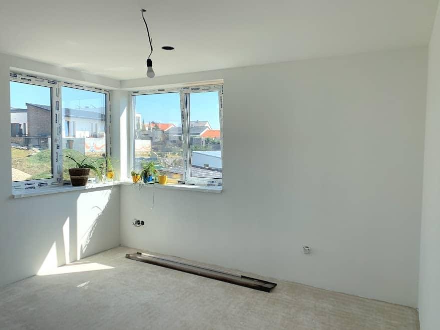 proyecto reforma vivienda