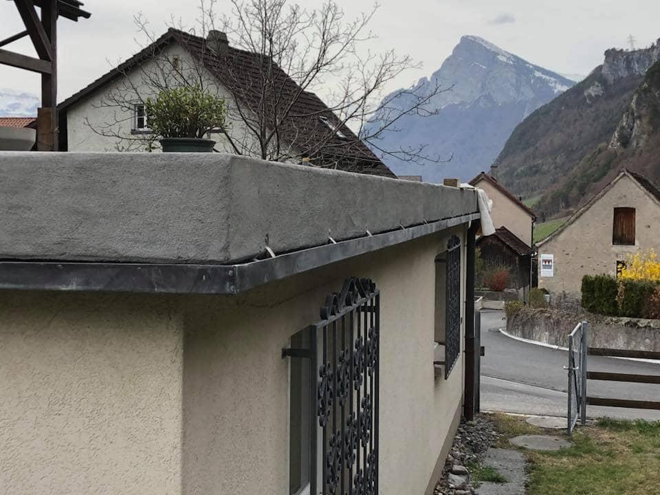 casas antiguas reformadas