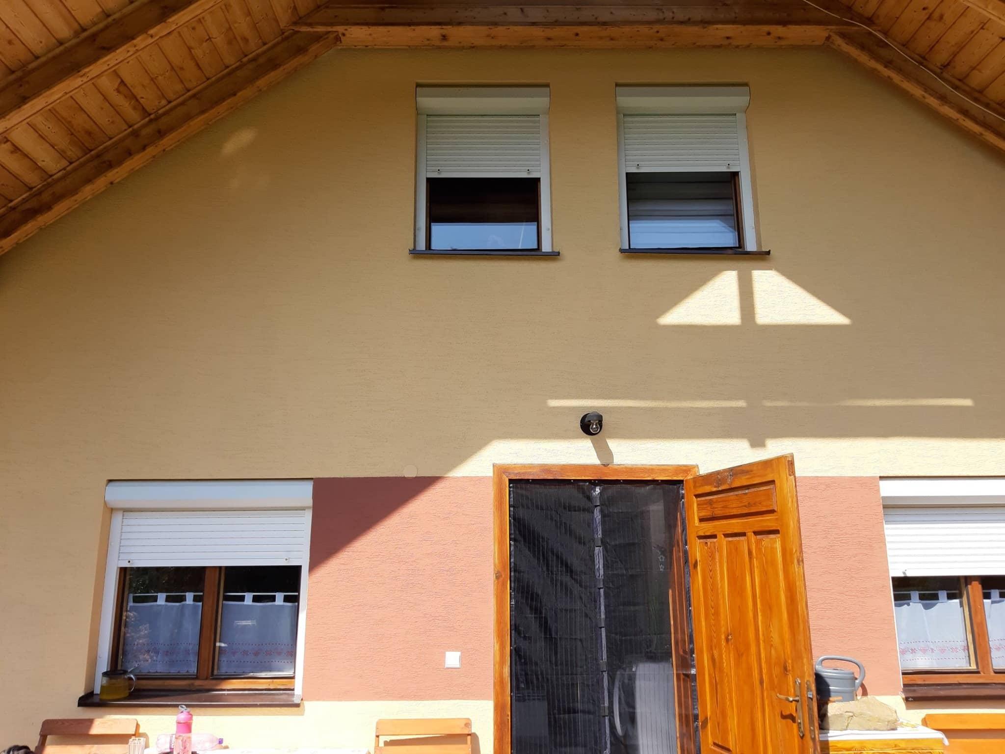 reformas casas en Barcelona