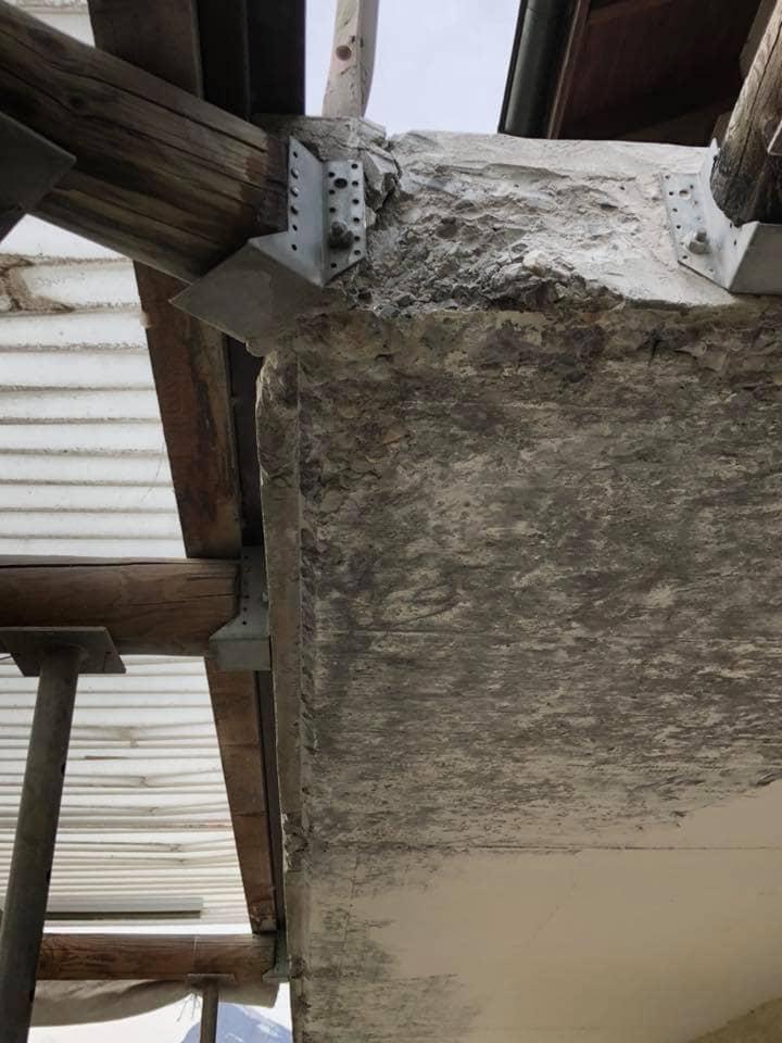 restauración casas antiguas